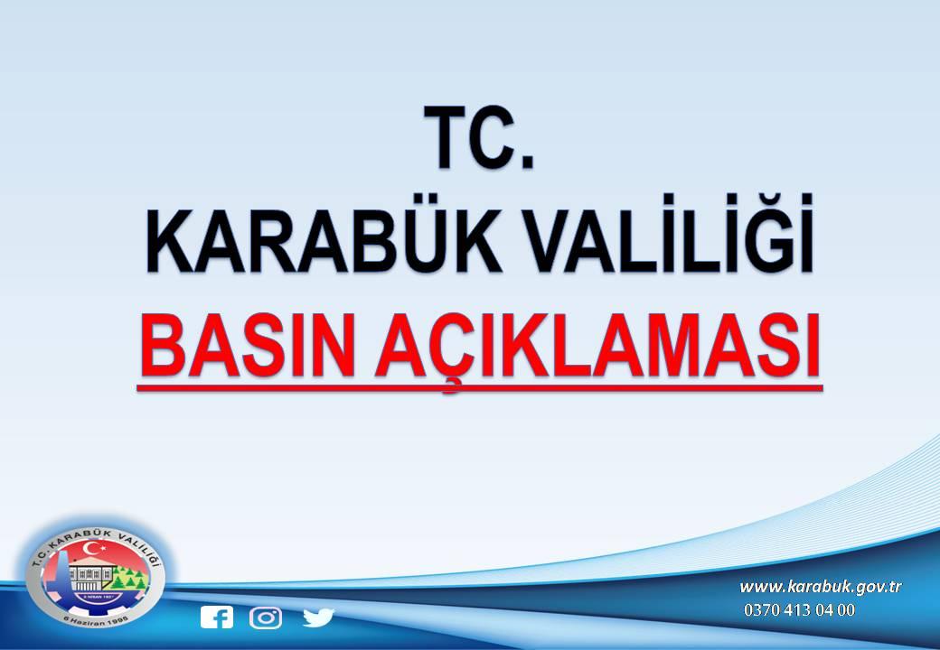 http://www.karabuk.gov.tr/kurumlar/karabuk.gov.tr/Vali%20Fuat%20G%C3%9CREL/Basin-Aciklamasi.jpg